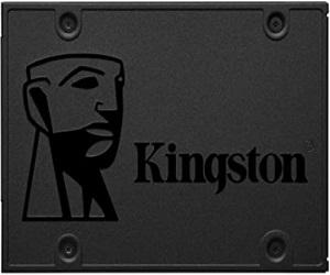 Kingston SATA Internal SSD