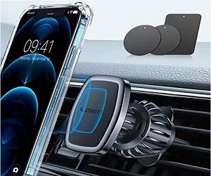 LISEN Cell Phone Holder For Car