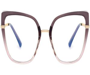 Leire Glasses