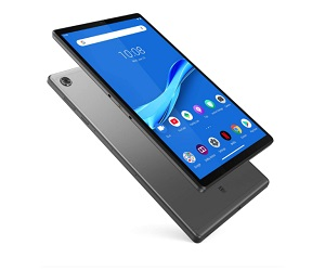 Lenovo M10 plus 10.3 FHD Android Tablet