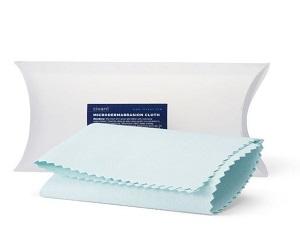 Microdermarasion Cloth For Skin