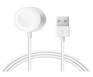 Magnetic Charging Cable Cor