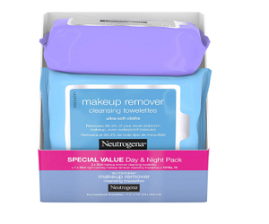 Makeup Remover 3 Packs