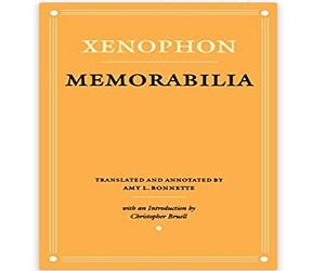 Memorabilia Editions