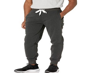 Men's Active Basic Jogger