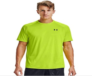 Men's 2.0 T Shirt