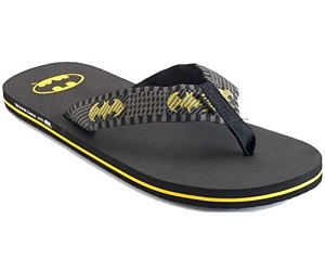 Men's Batman Sandals