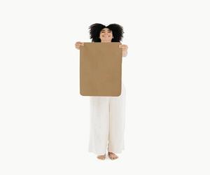 Micro Camel Mat