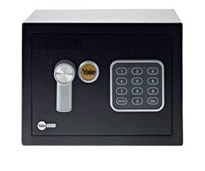 Minisafe Digital Locks