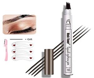 4 Point Eyebrow Pencil