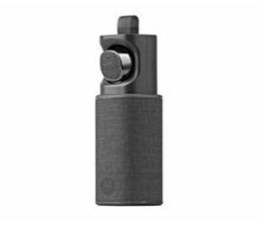 Motorola Hint Wireless Bluetooth Headset