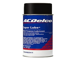 Synthetic Multi Purpose Glycol Lubricant