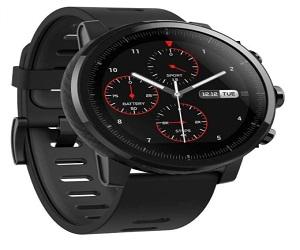 Multisport Smartwatch