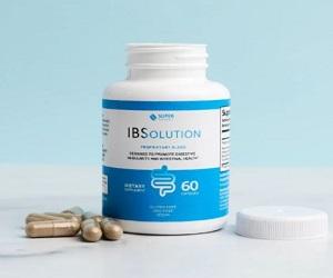 Natural IBS Treatment