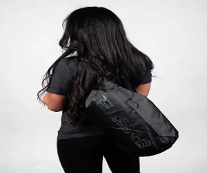 Nautilus Waterproof Dry Bags