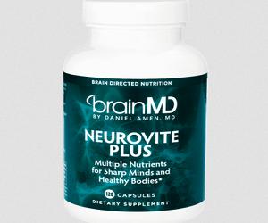 NeuroVite Plus Multivitamin
