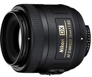 DSLR Cameras, 2183, Black