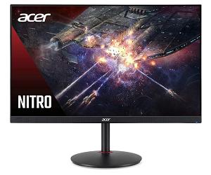 Nitro XV272U 27 inch Monitor