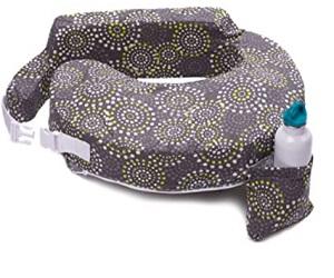 Nursing Posture Pillow
