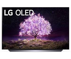 OLED55C1PUB Smart OLED TV