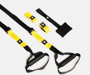 P3 Pro Suspension Trainer