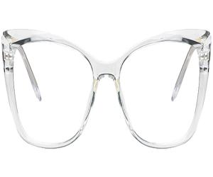 Persia Glasses