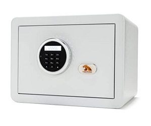 Personal Safety Box
