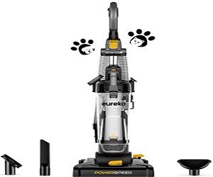 PowerSpeed Vacuum Cleaner