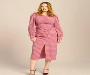 Proposition Dress