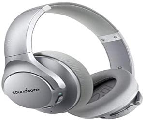 Q20 Wireless Headphones