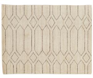 Rana Ivory Rugs