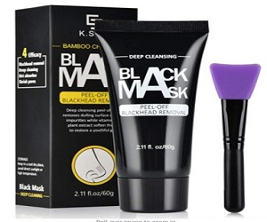 Blackhead Remover Face Mas + Extra 10% Off