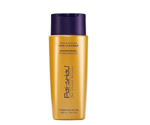 Replenishing Hair Cleanser
