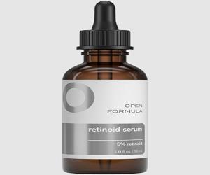 Retinoid Serum