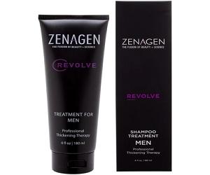 Revolve Shampoo