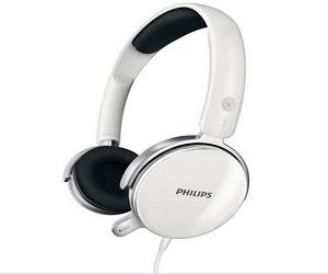 SHM7110 headset
