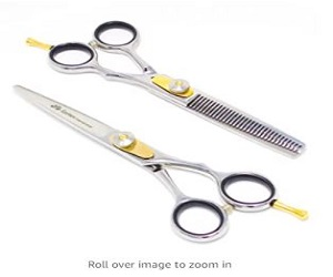 CHRONOGRAPH STAINLESS STEEL WATCH