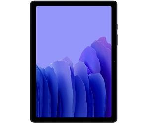 Samsung Galaxy A7 Tablet