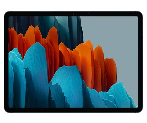 Samsung Galaxy S7 12.4-inch Android Tablet