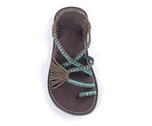 Flat Sandals for Women  + Extra 20% Off