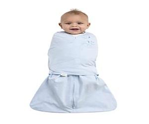 SleepSack For Newborn