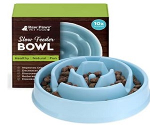 Raw Paws Pet Food + Extra 5% Off