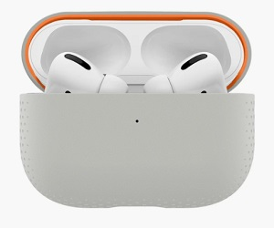 Sport Case for AirPods