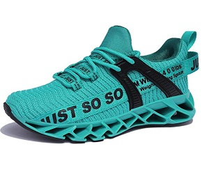 Sports Athletic Non Slip Shoes For Little Kids
