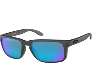 Sunglasses for Men Women Polarized