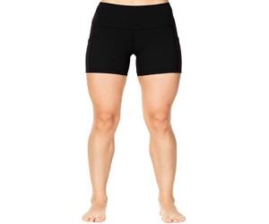 Sunzel Biker Shorts For Women