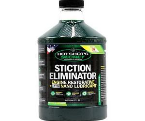 The Original Stiction Eliminator