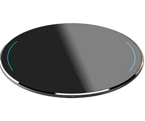 W1 Wireless Charger