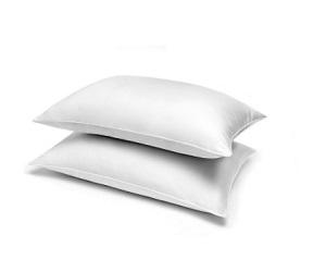 Wamsutta  Alternative Bed Pillows