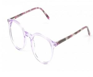 Tom Archer Glasses